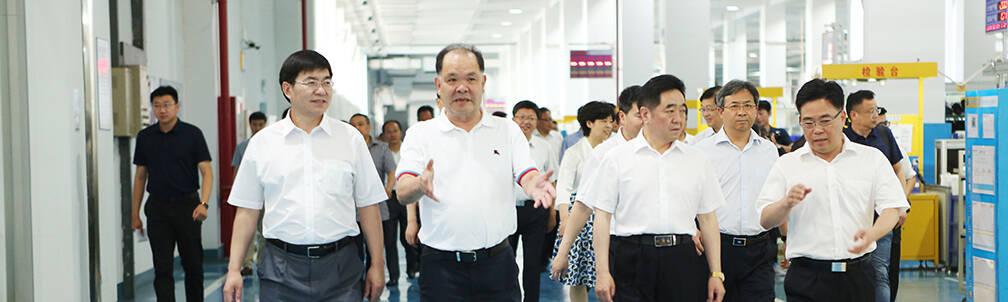 亚博足彩APP集团有限公司