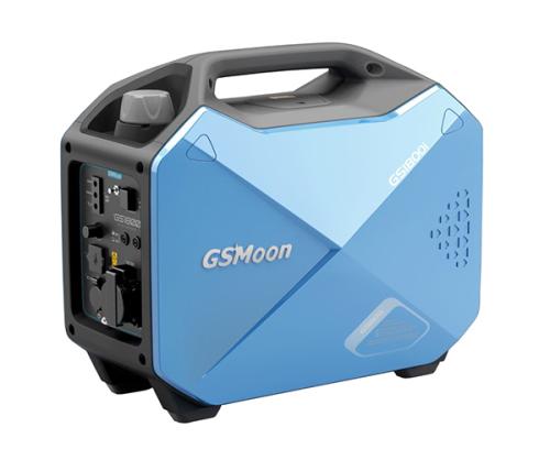GS1800I