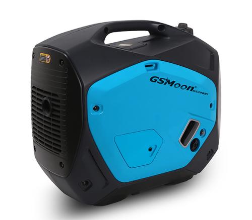GS2200I