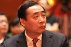 夏強主席出席第八屆中國設計業十大杰出青年頒獎典禮