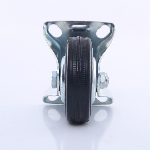 Industrial Casters 114075