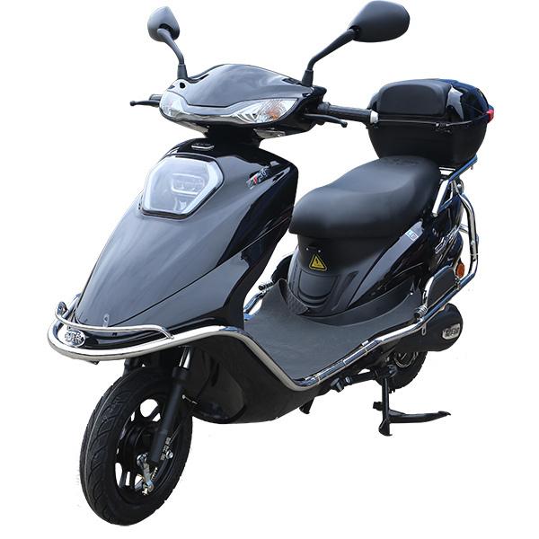 轻便电动摩托车 T3L