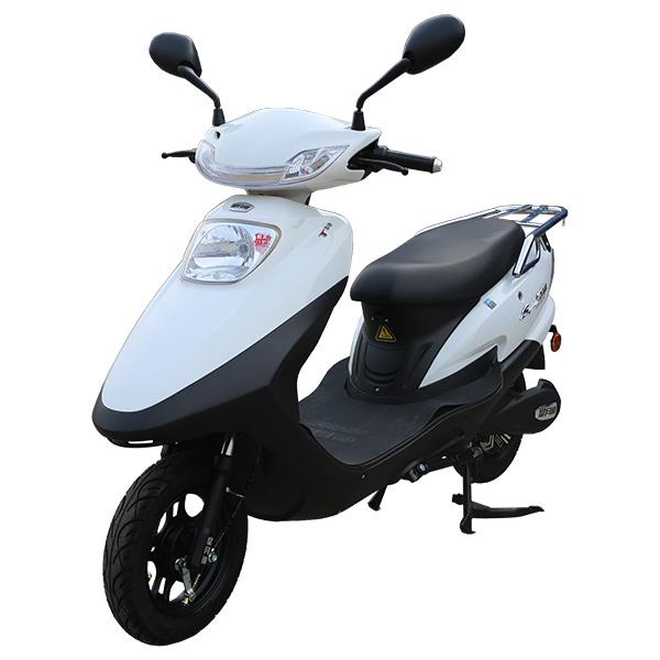 轻便电动摩托车 T3