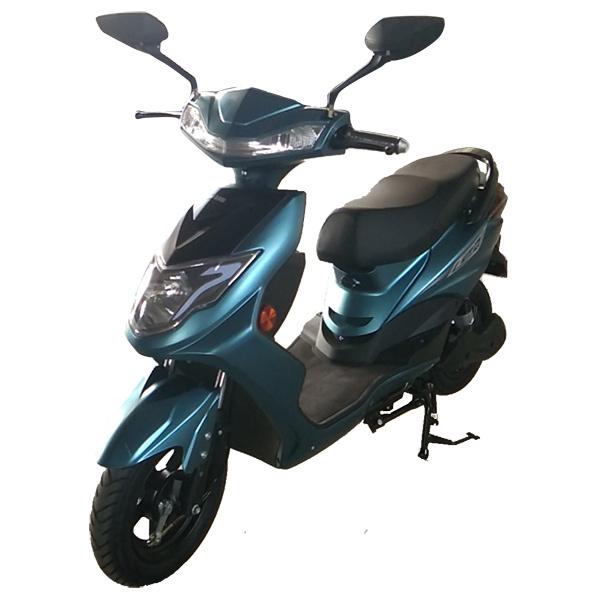 轻便电动摩托车 T100