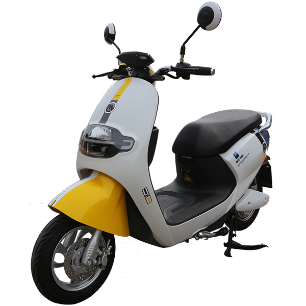 轻便电动摩托车 MICO