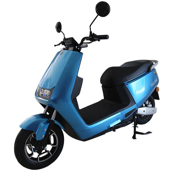 轻便电动摩托车 天猫