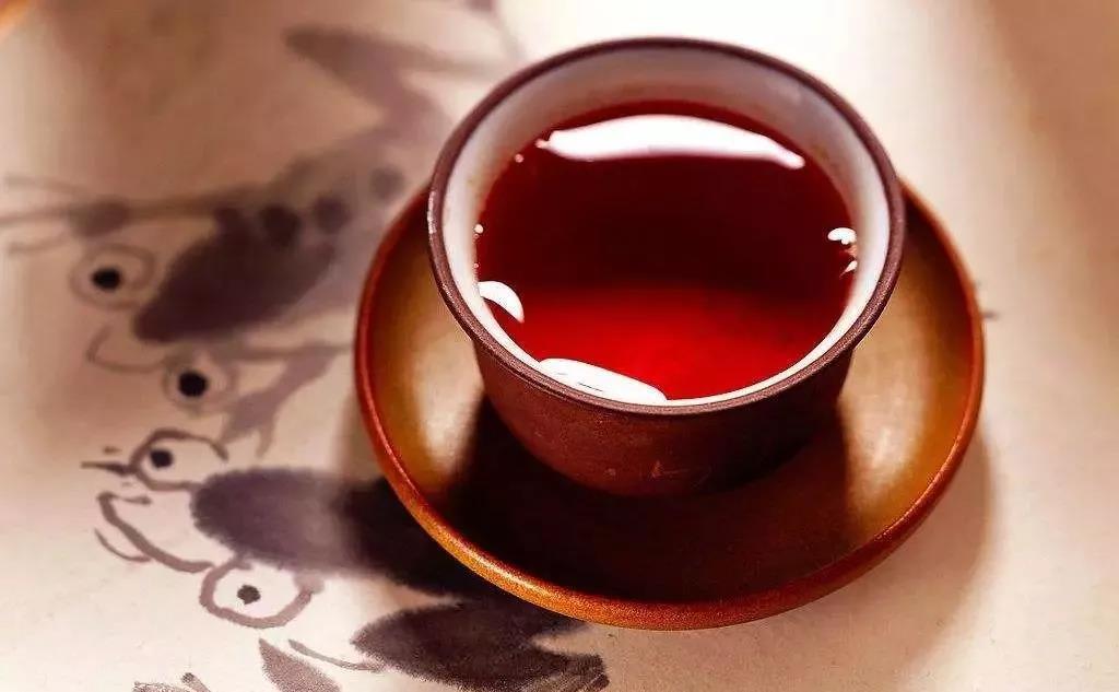 精致!这款小铜器喝茶之人都爱用,你最中意哪一款!