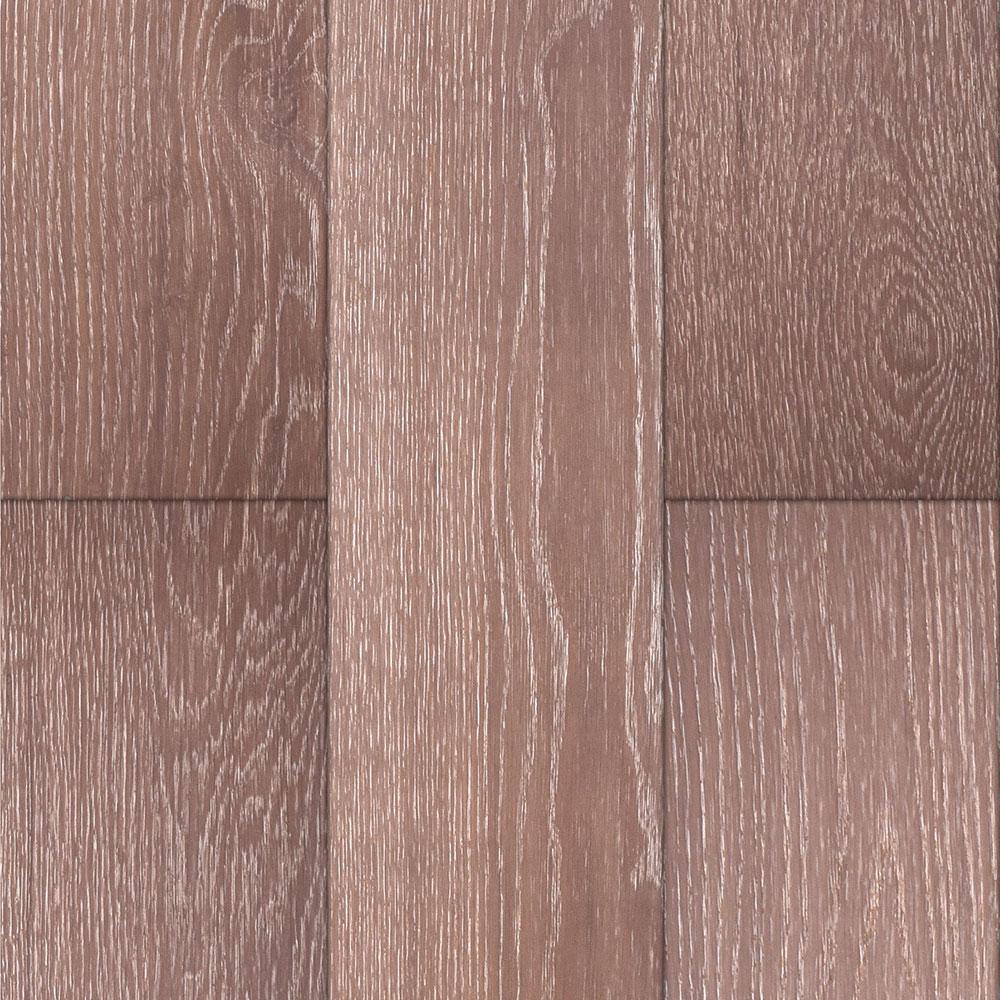 金木熱能地板 異度灰橡