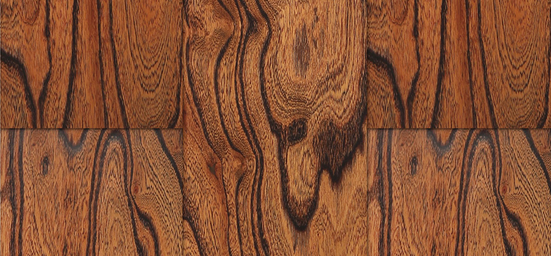 多層實木地板 絲綢之路