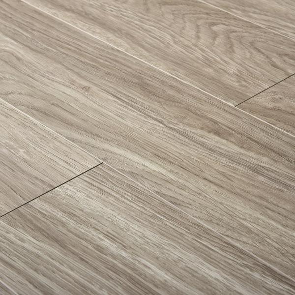 強化地板 AB1005-馬賽之音
