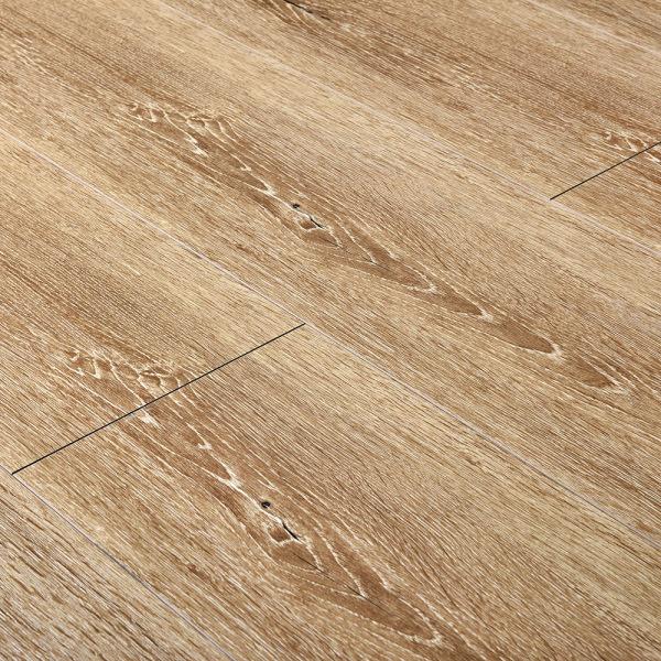強化地板 WS2005-羅馬情懷