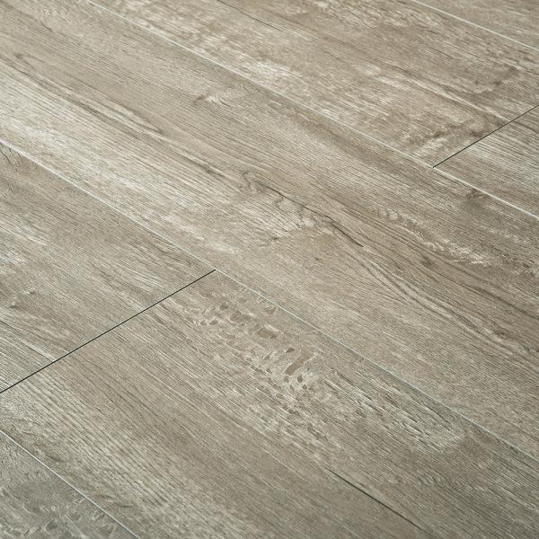 強化地板 WS2001-凡爾賽宮