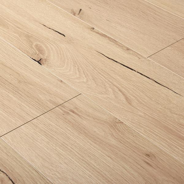 強化地板 AB1006-加州印象