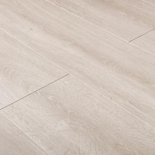 強化地板 WS2006-歐亞風情