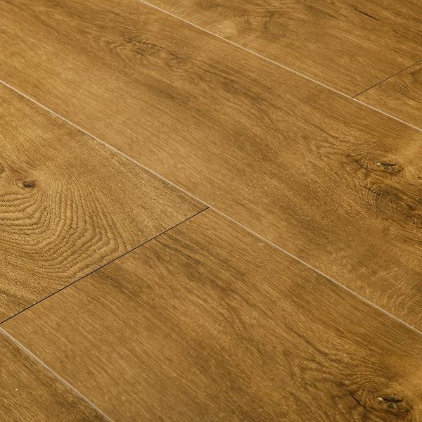 強化地板 WS2003-浪漫巴黎