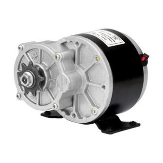 自行车改装电机 SCG1-C