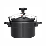 Tianxi pressure cooker - CO18-CO28-3-12L