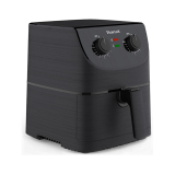 Air Fryer -
