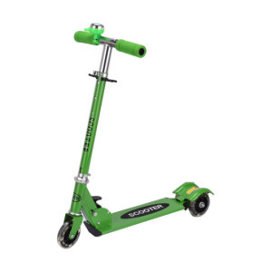 Kick Scooter L-402