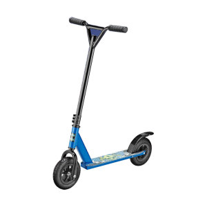 Stunt Scooter ST-914