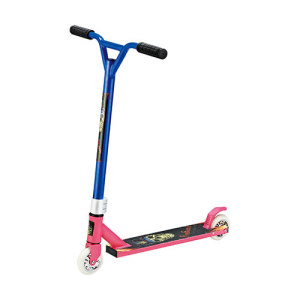 Stunt Scooter ST-913
