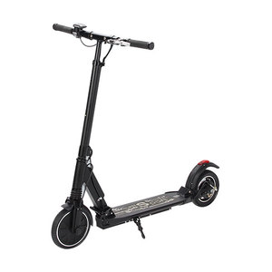 Electric Scooter ES-03(8inch)
