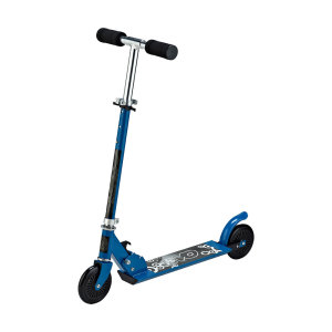 Kick Scooter L-407