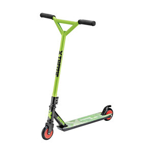 Stunt Scooter ST-912