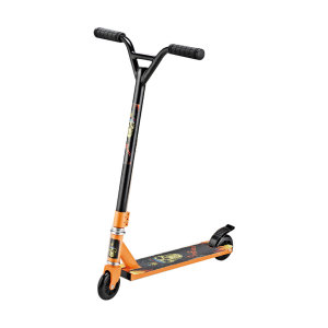 Stunt Scooter ST-906