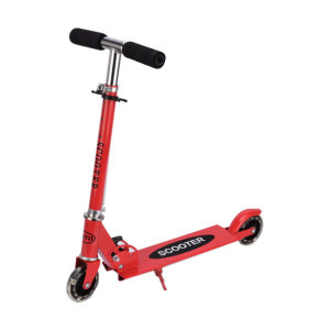 Kick Scooter L-401