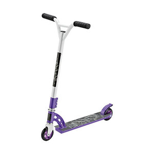Stunt Scooter ST-903