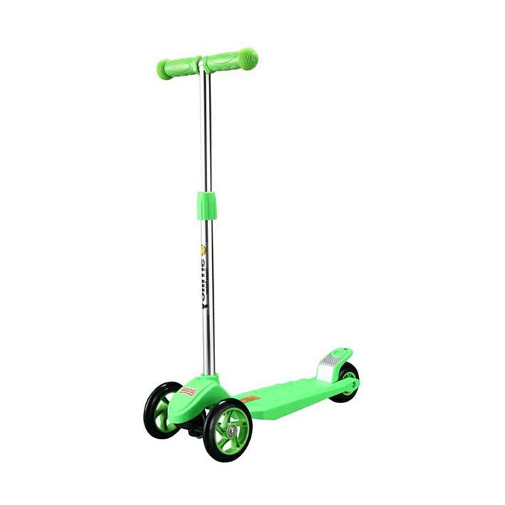 Micro Scooter L-504