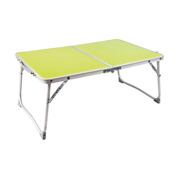 折叠桌椅BBQ2002