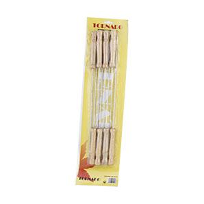 竹节针YM3028