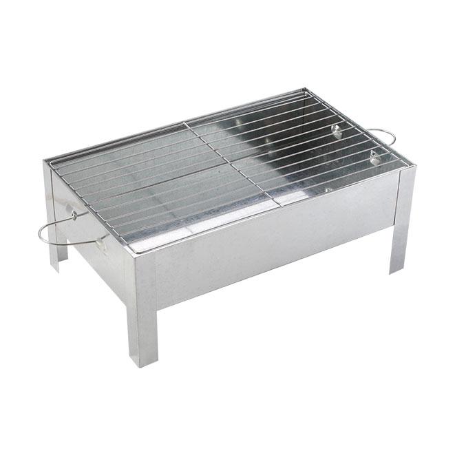 微型白皮炉BBQ5307E
