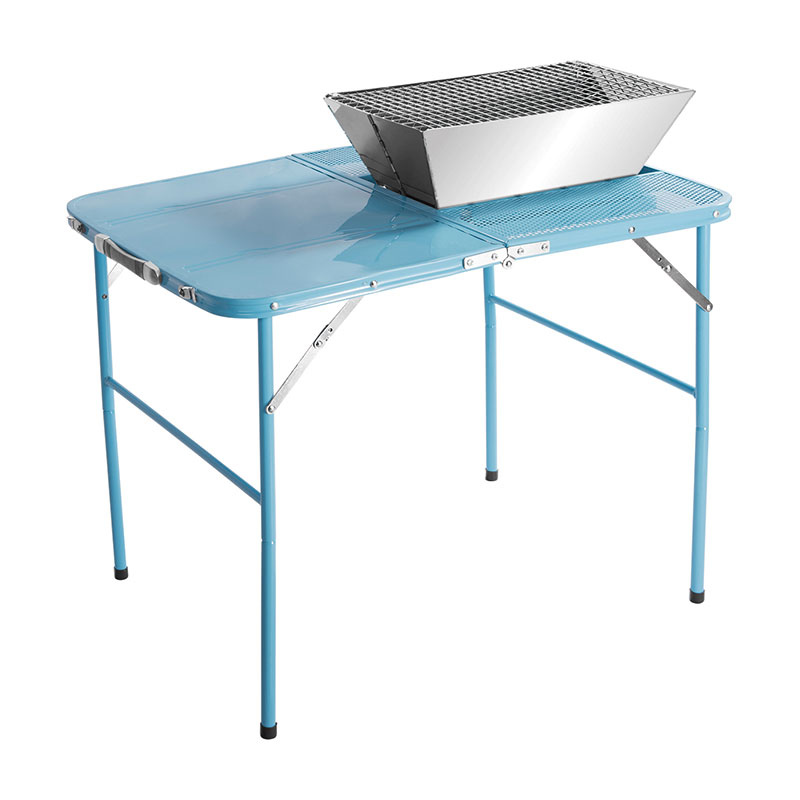 桌子2折BBQ2006
