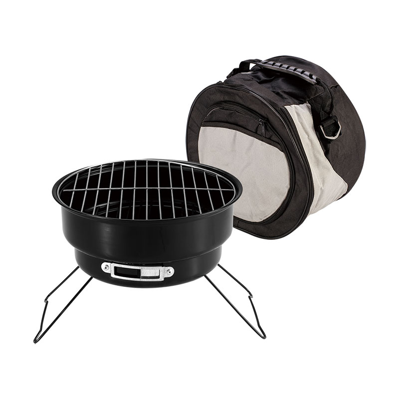 烤炉BBQ5010
