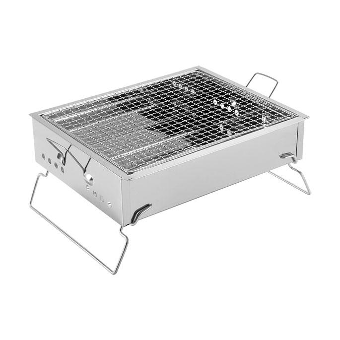 小号不锈钢炉BBQ5200