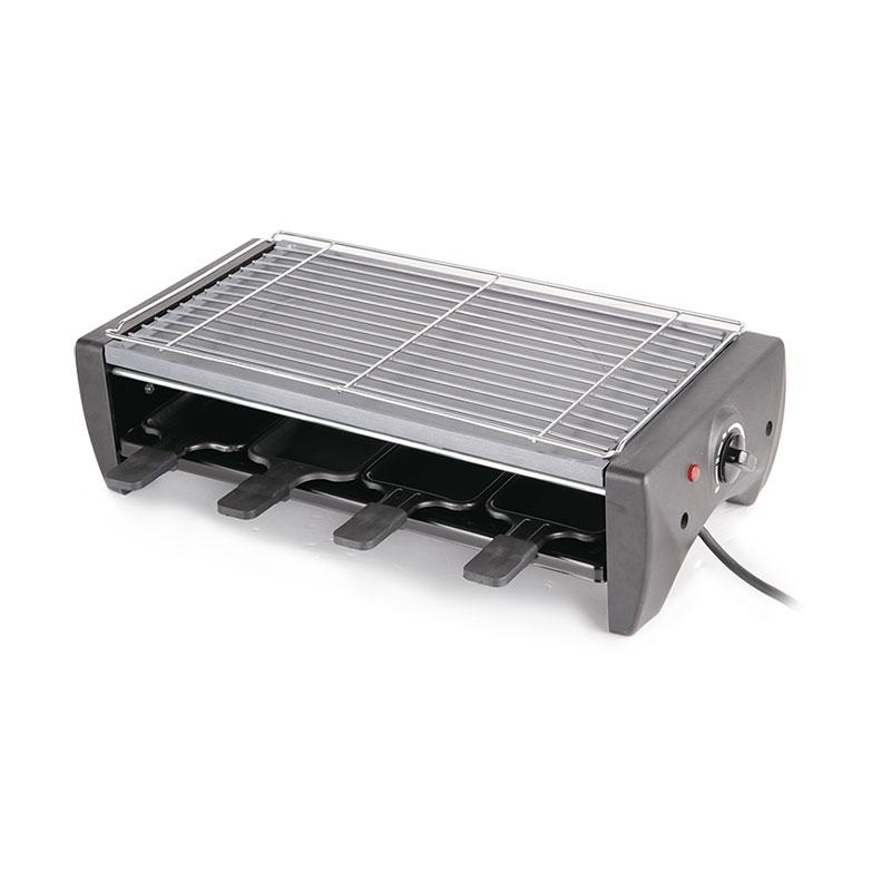 8勺电烤炉3023