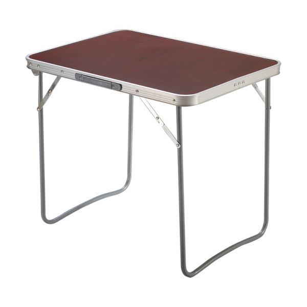 折叠桌椅 BBQ2003