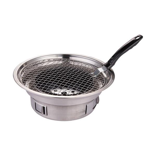 韩式烤炉 BBQ3011