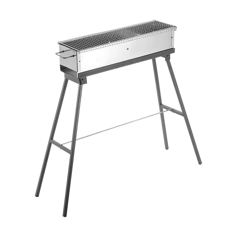 烤炉BBQ5230