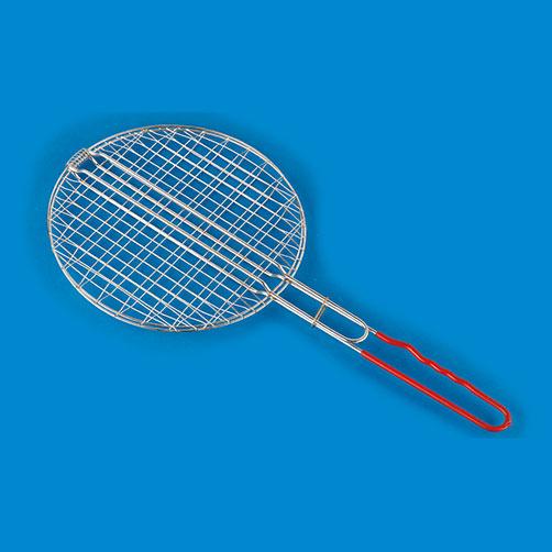 塑形圆盘BBQ5851