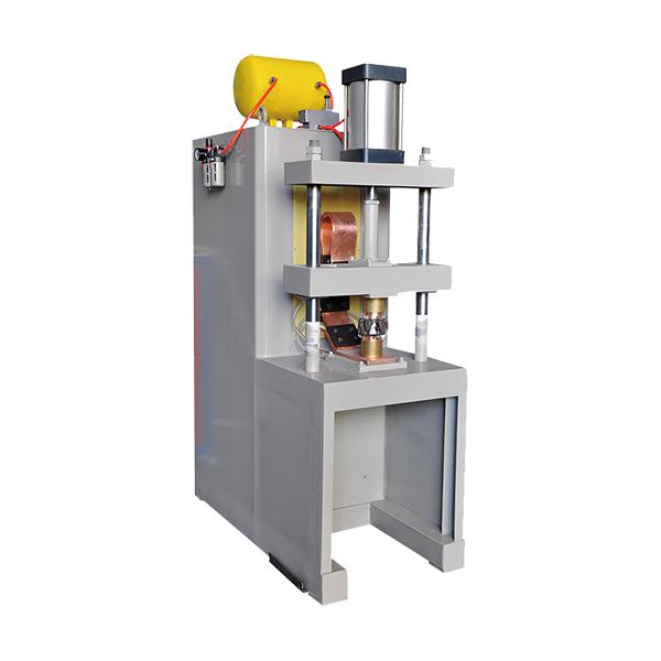 储能点(凸)焊机