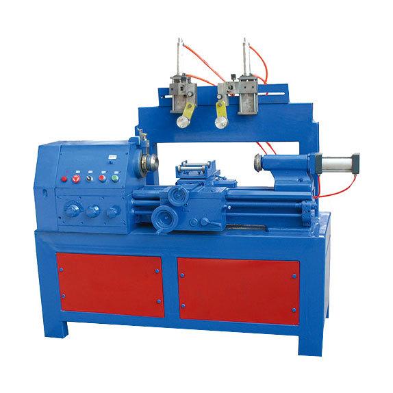 氩弧焊自动送丝焊机
