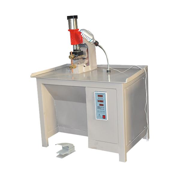 台式点焊机