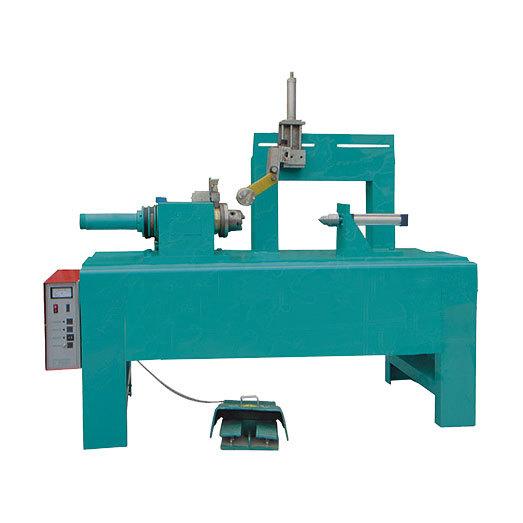 圆周氩弧焊机
