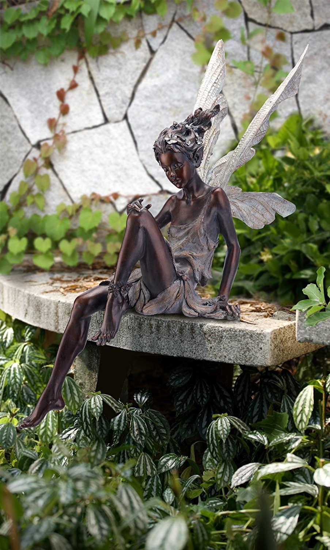 紹興龍湖天匯蝴蝶雕塑