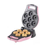Electric Snack Maker