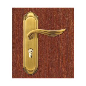 门锁 L-05